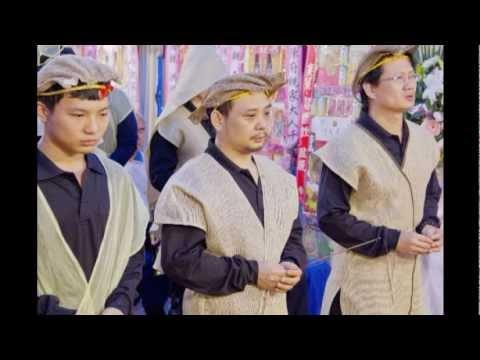 後制影音   1171陳府告別式追思會平面攝影全程紀錄   喪禮告別式追思會攝影師   林奇遊生命紀實台灣第一品牌