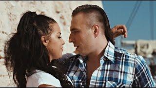 CZADOMAN - Bo to jest miłość ♥ ( Official Video ) HD