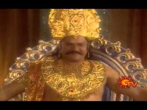Ramayanam Episode 65 download YouTube video in MP3, MP4 and