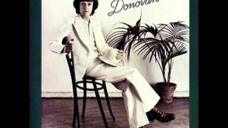 Donovan - International Man