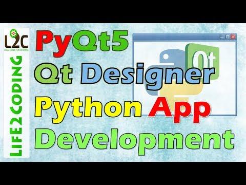 mp4 Python Gui Ide Mac, download Python Gui Ide Mac video klip Python Gui Ide Mac