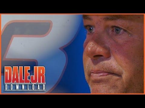 Dale Jr. Download: Dale Earnhardt - Race Whisperer