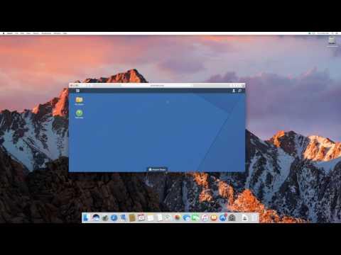XPEnology - Reset admin password - смотреть онлайн на Hah Life