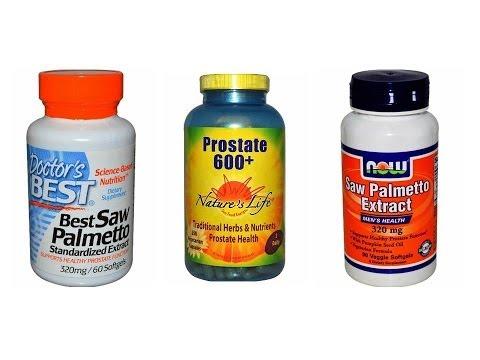 Семена петрушки для лечения простатита