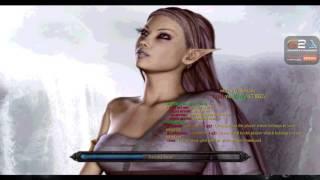 Стрим 26.03.2016.[3] Warcraft III Кастомки (таймкоды в комментах)