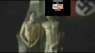 My little boy 2007(English subtitles) part 2 CENSORED! - VidInfo
