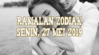 Ramalan Zodiak Senin, 27 Mei 2019: Libra, Sahabatmu akan Memberikanmu Keberuntungan!