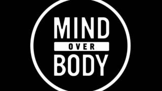 LMS - MIND OVER BODY