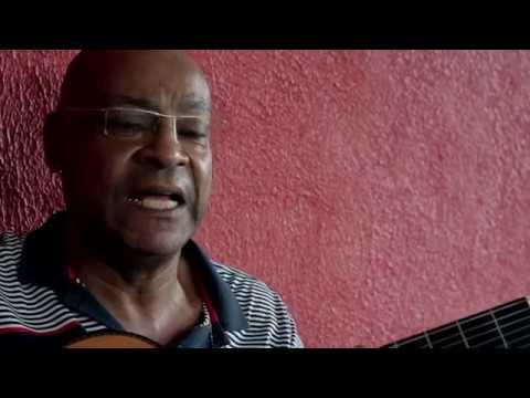 As Preferidas do Repórter Favela Vale a pena ouvir de Novo - Wladimir Rosa - Fronteiras