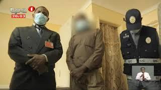 IGAE – Flagra mais um inspector comercial em acto de extorsão