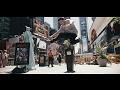 Martin Garrix & Jay Hardway - Valid (Official Music Video)