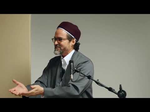 Why The Righteous Sob When Each Ramadan Ends | Shaykh Hamza Yusuf