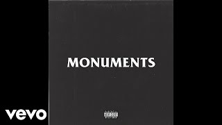 Music video by AKA performing Monuments (Official Audio). (C) 2020 Sony Music Entertainment Africa (Pty) Ltd, under exclusive licence from Vth A  http://vevo.ly/tu6P8f