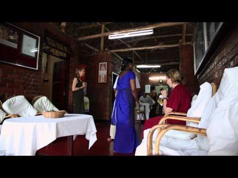 Somatheeram - The Spirit of Ayurveda