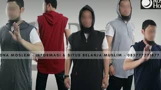 ROSAL (Rompi Shalat) - Moslem Style Why Not?