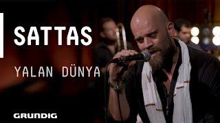 Sattas Yalan Dnya Music