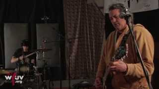 """Meat Puppets   """"Waiting"""" (Live At WFUV)"""