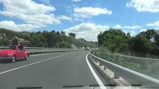 quel-viadotto-non-e-norma-barriere-troppe-piccole-e-a-rischio