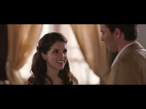 Table 19 (TV Spot 'Clap')