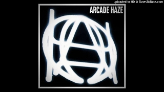 Sean Fountain aka Arcade Haze has an incredible selection of music on