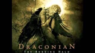 Draconian - The Morningstar (with lyrics)