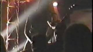 Angel Corpse - Wolflust Live