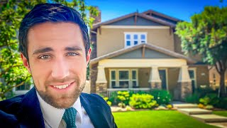 How to Buy Your First Rental Property (Noob vs Pro) | Step by Step