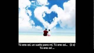 Tribalistas  - Velha Infância -  Subtitulado En Español