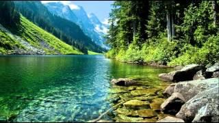 Rifluisce il fiume - Angelo Branduardi (cover)