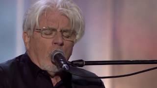 Michael McDonald - It Keeps You Runnin' (Vivo 2017) (Promo Only)