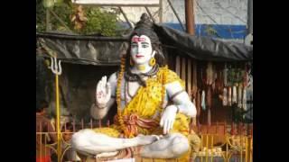 Mere bhole Nath gajsinghpur