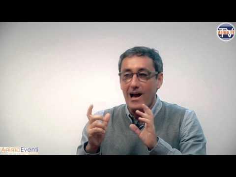 Migliorare una potenzialità a prostatitis