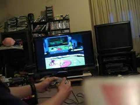 32 sharp aquos lcd tv 720p versus