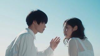 室井雅也 「A GIRL BY SEASIDE」