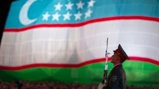 Markaziy Osiyo: AQSh harbiy yordamidan kim manfaatdor? Central Asia/US Military Aid