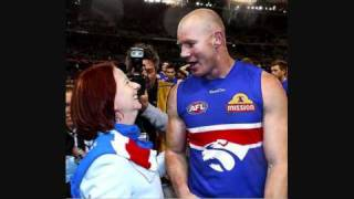 Julia Gillard nobody likes a bogan