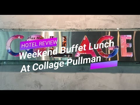 mp4 Collage Pullman, download Collage Pullman video klip Collage Pullman