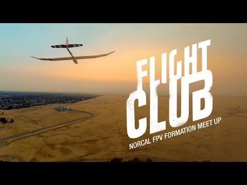norcalfpv-smokey-wing-formation