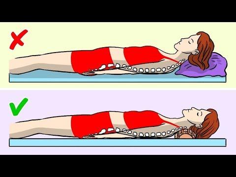 El método del adelgazamiento lartsevoy