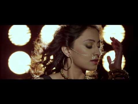 Hum Sab Ullu Hain - Title Song