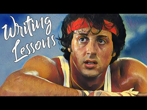 Rocky: Why You Don't Need Writing Formulas