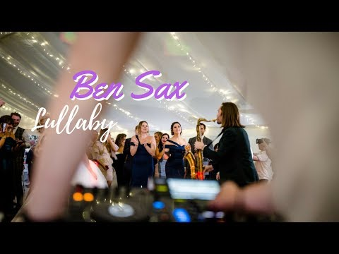 Ben Sax Video