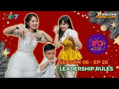 IFOSS6E21| Thảo Tâm, Khánh Vy Ngã Ngửa Với Độ Lầy Của Siêu Trí Tuệ Quang Bình, Expert Tommy Trở Lại