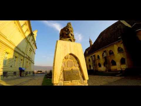 Barbati din Craiova care cauta Femei divorțată din Timișoara