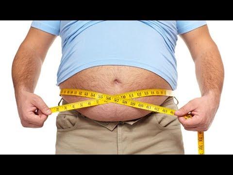 Pierderea a 2 grăsime corporală într-o săptămână