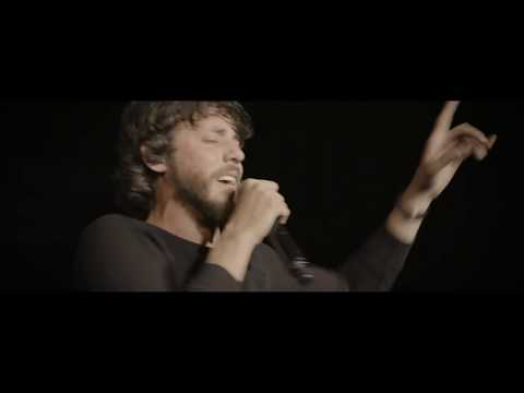 "Chris Janson - ""Good Vibes"" (Live) - Chris Janson"