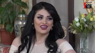 فزلكة عربية ـ صدق اللي قال تروح مصاري الرجال على الحيطان ولاتروح على النسوان