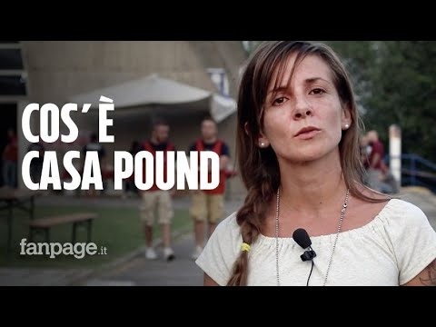 Sesso video Olga Buzova