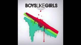 Broken Man (2005 Demo Version) - Boys Like Girls
