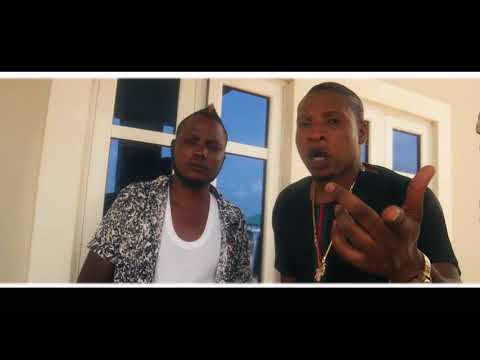 Download 1st Ozed Ft Influence Akaba Benin Music 2018 Video 3GP Mp4